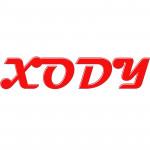Лежаки для собак Xody (Ксоди)