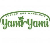 Лежаки для собак Yami-Yami (Ями-Ями)