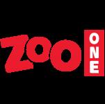 Расчески для собак ZooOne (Зоо Уан)